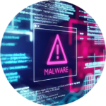 Cyberdefence: malware alert (CheckPoint)