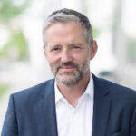 Matthias Meierhofer, Vorstandsvorsitzender Meierhofer AG